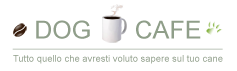 DOG-CAFE -