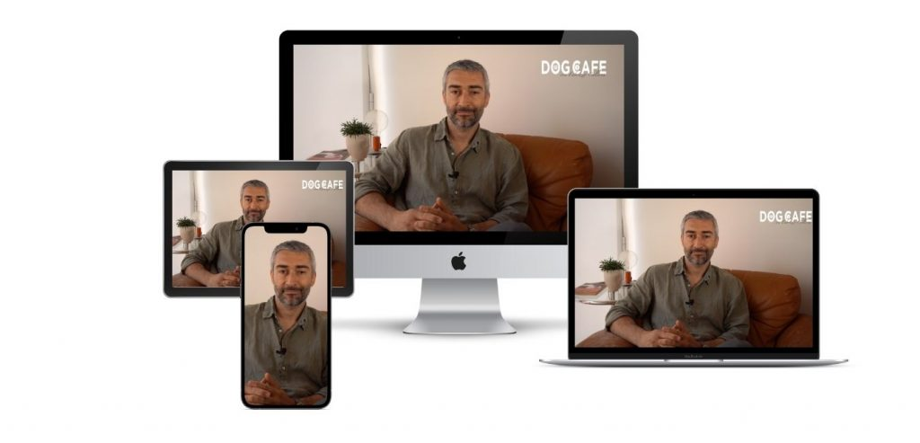 videocorso responsive